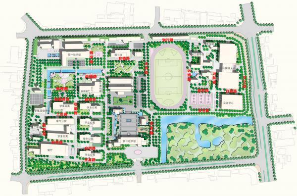 学校地图2.jpg