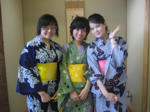 日语专业学生在日本留学.png