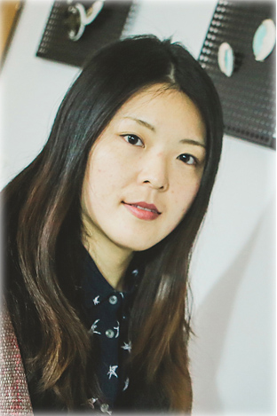 1602735176(1).png